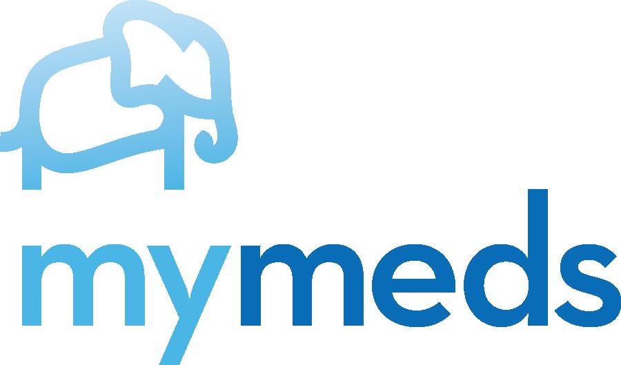 MyMeds Help Center