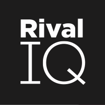 Help Center | Rival IQ