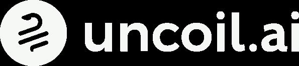 Uncoil Help Center
