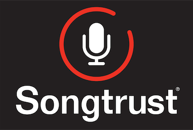 Songtrust Help Center