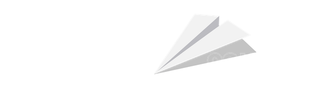 PenPal Schools Help Center