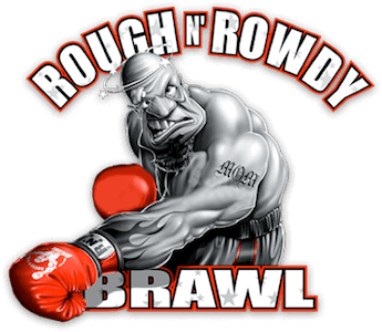 Rough N' Rowdy Help Center