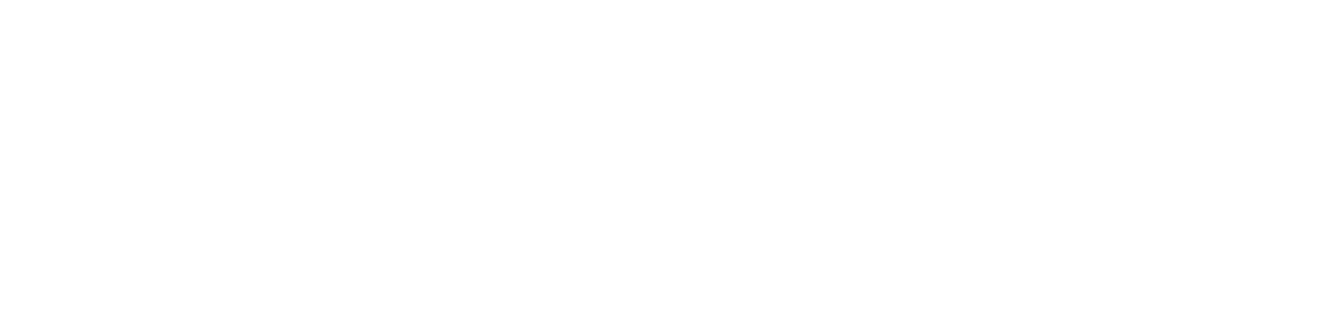 Aiven Help Center