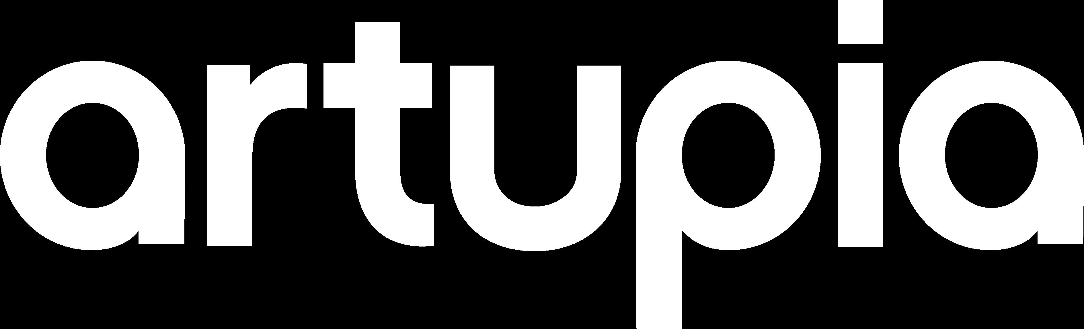Artupia Help Center
