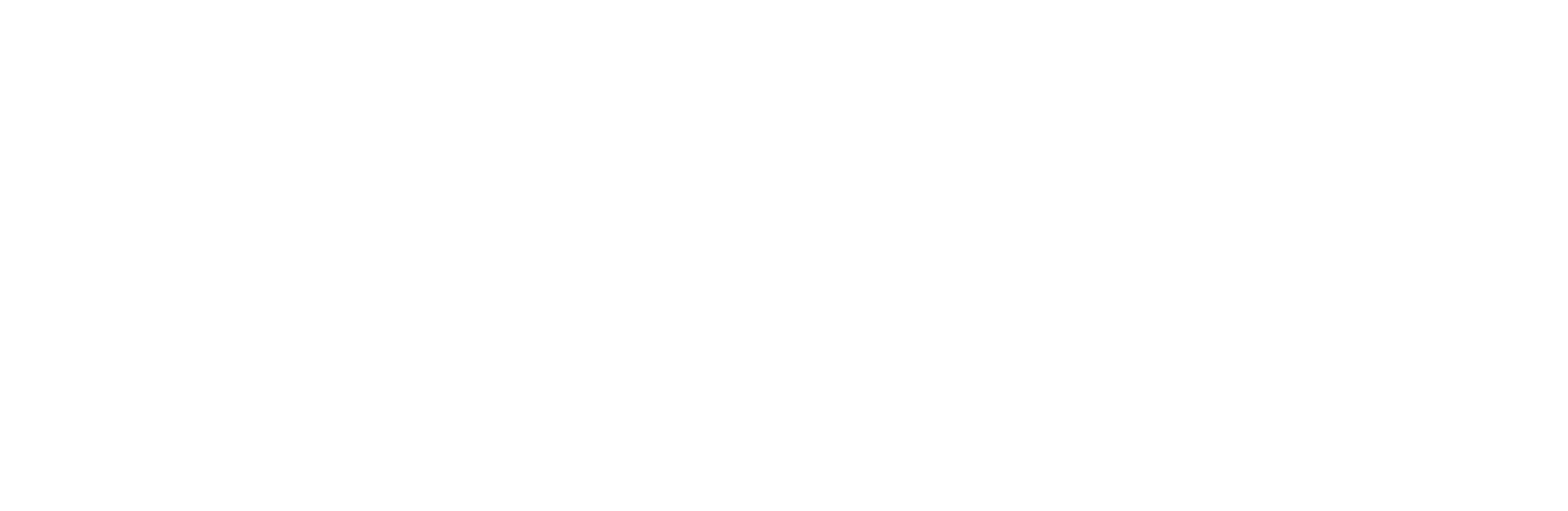 Databook Help Center