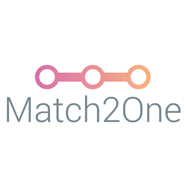 Match2One Help Center