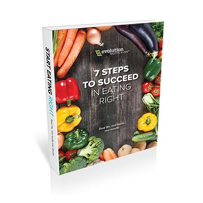 EN_eBook_7_Steps_to_Succeed_Cvr_2017sm.png