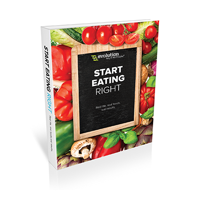 EN_eBook_Start_Eating_Right_Cvr_2017sm.png