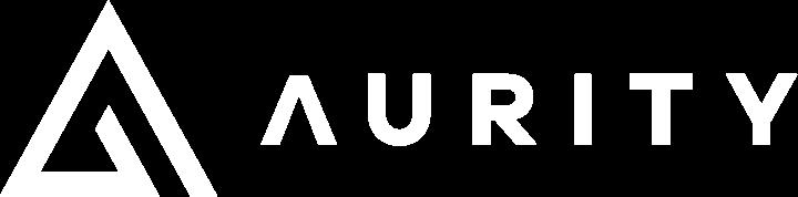 Aurity FAQ