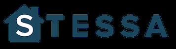Stessa Help Center