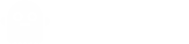 Phantombuster Help Center