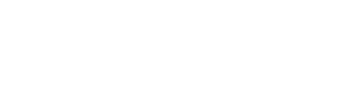 Kaizena Help Center