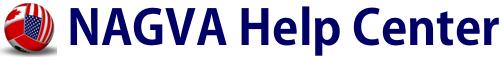 NAGVA Help Center