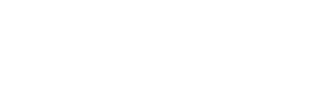 Shezlong Help Center - The first online therapy platform in middle east