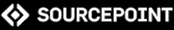 Sourcepoint Help Center