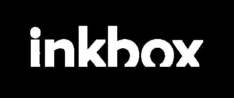 inkbox Help Center
