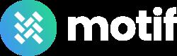 Motif Help Center
