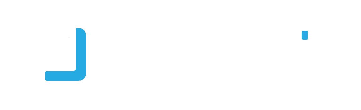 Loomlogic