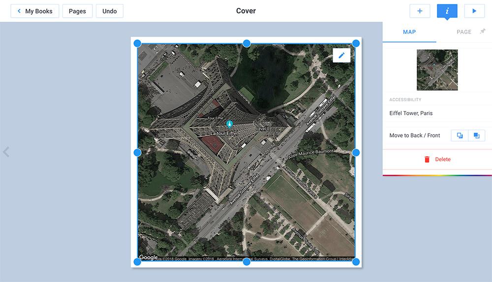 eiffel-tower-map-view-in-book-creator.jpg