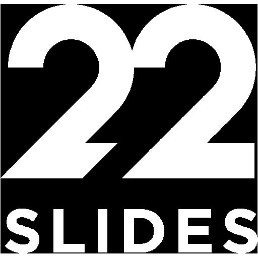 22Slides Help Center