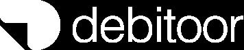 Debitoor Help Center