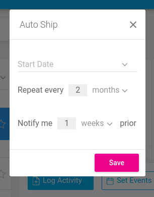 autoship2.png