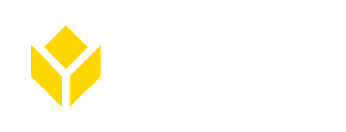 Tulip Help Center - Support for Building Manufacturing Apps