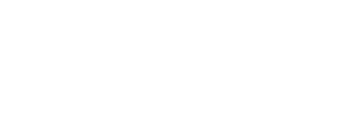 Firmhouse - Support and hugs