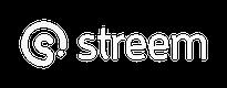 Streem -  Help Center