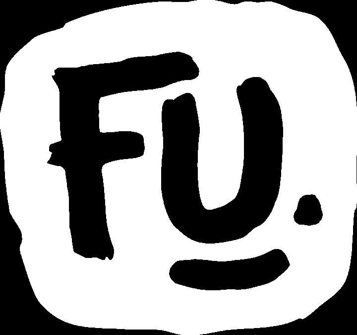 FU FAQs