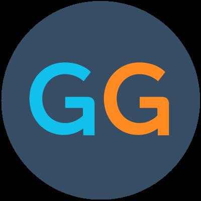 GiveGab Enterprise Help Center