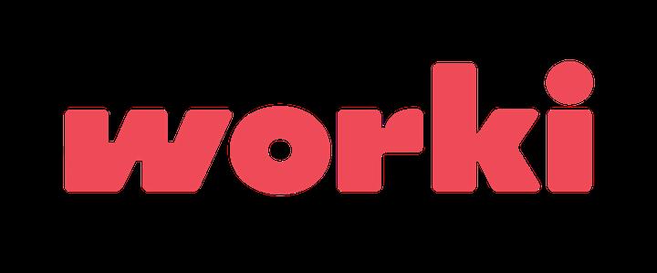 Worki – центр поддержки