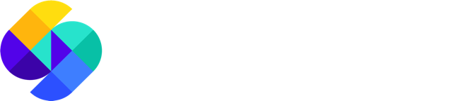 Help | Funding Societies