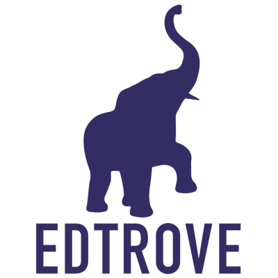 Edtrove Help Center