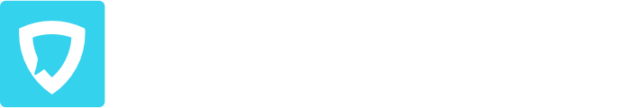 Legaler Help Center