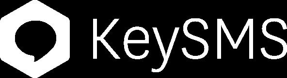KeySMS support