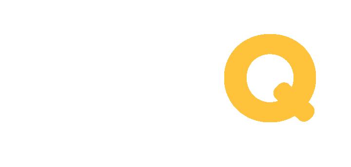 MrQ Help Center