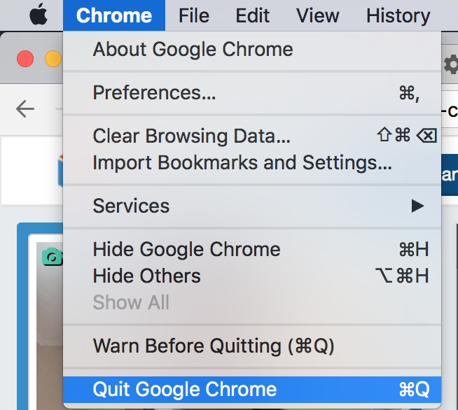quit-chrome.png