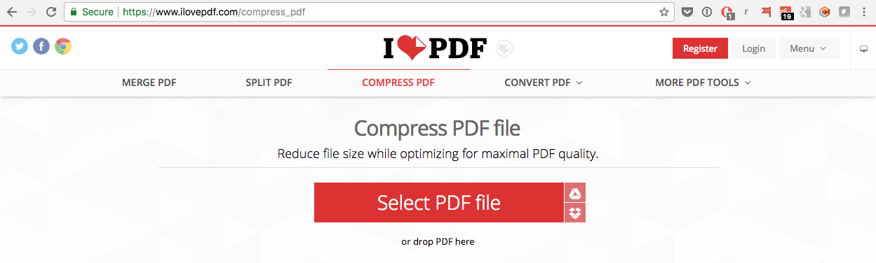 ilovepdf-compress-image.png