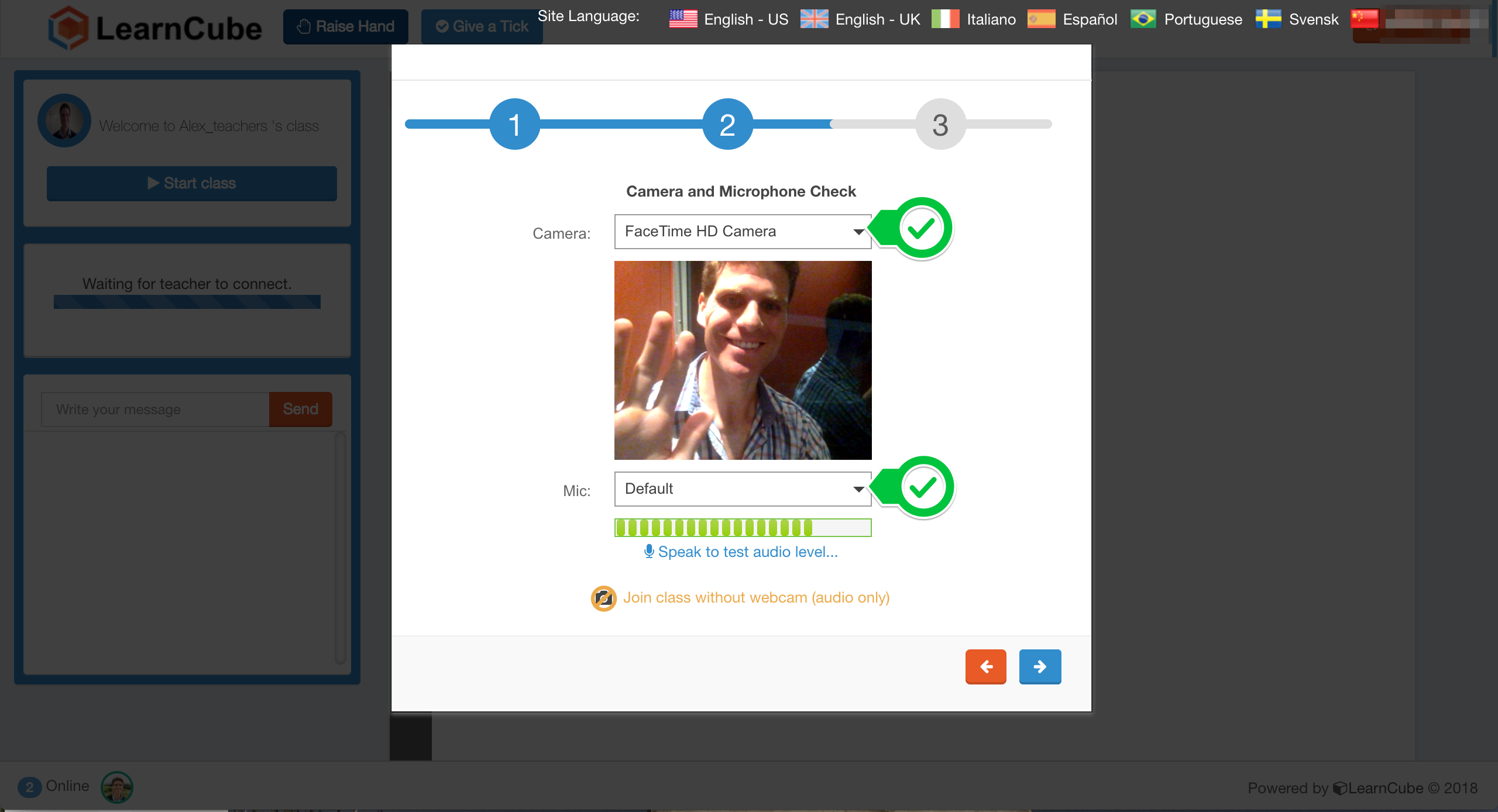 classroom-student-test-2-webcam.png