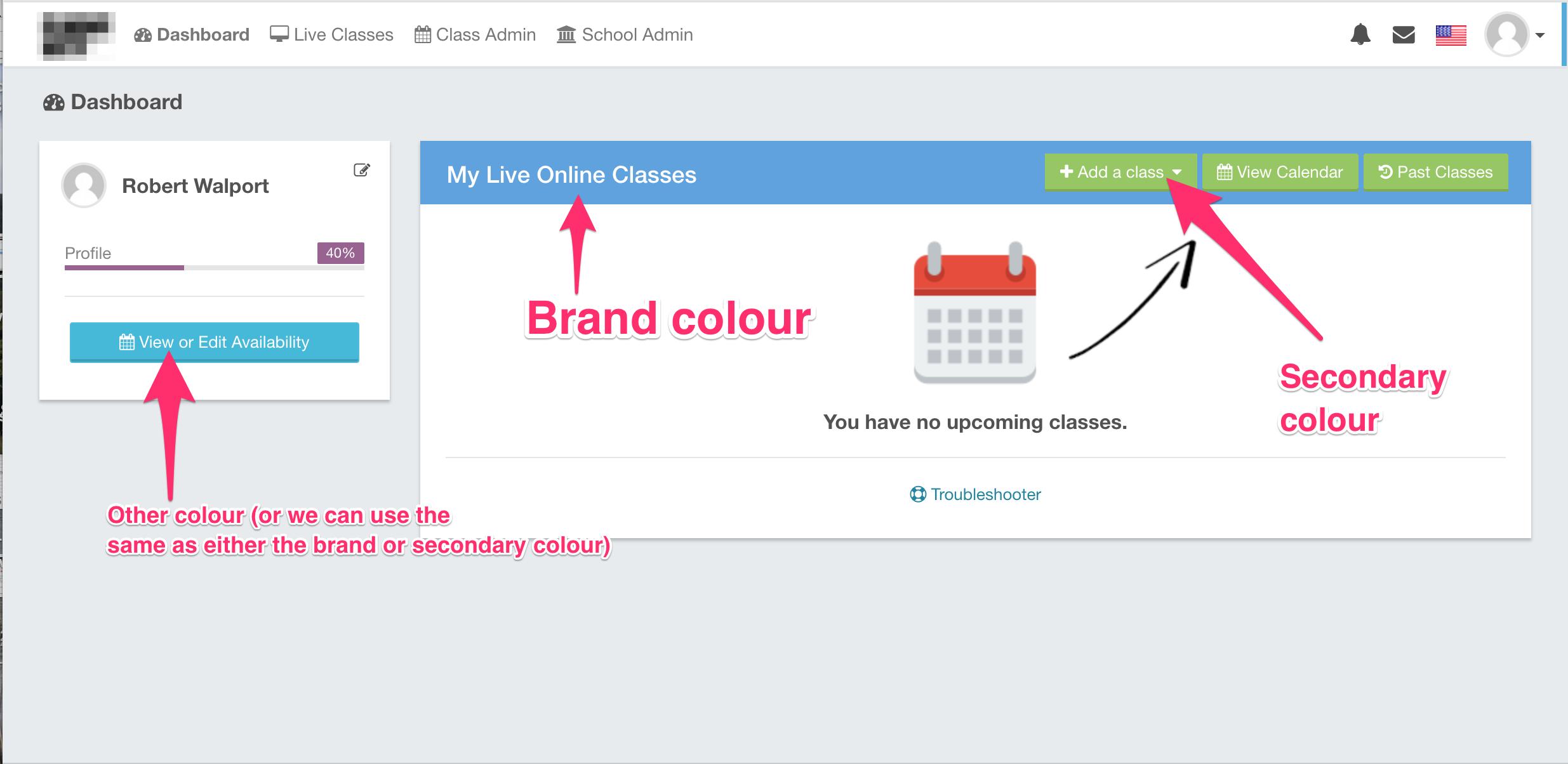 colour-selection-online-school.png