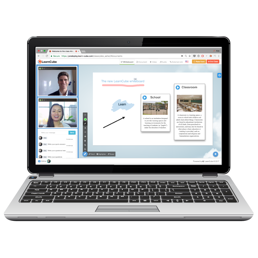 laptop-image-virtual-classroom-learncube.png