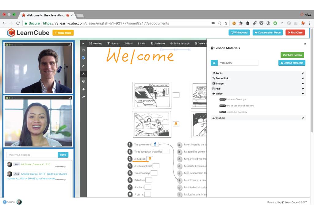 Virtual-whiteboard-mockup.png