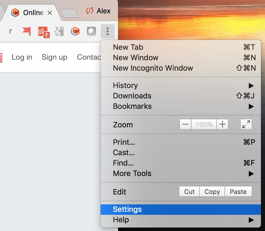 Settings-Chrome.png