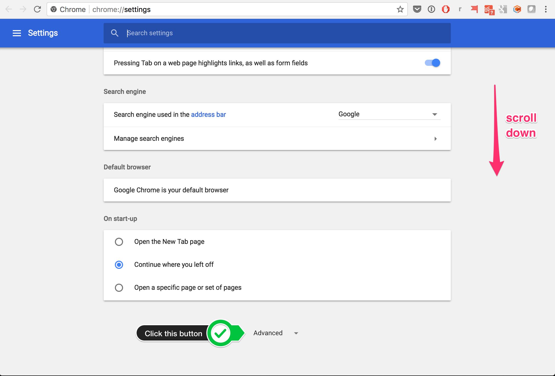 Chrome-settings.png