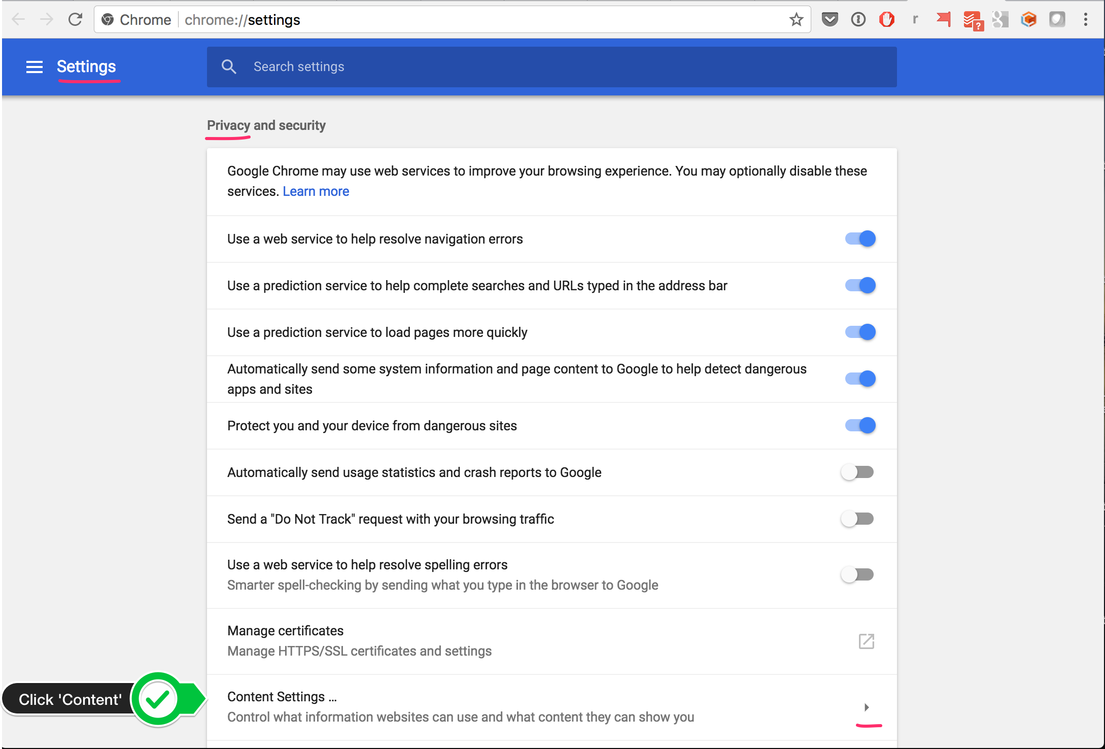 Chrome-settings-content.png