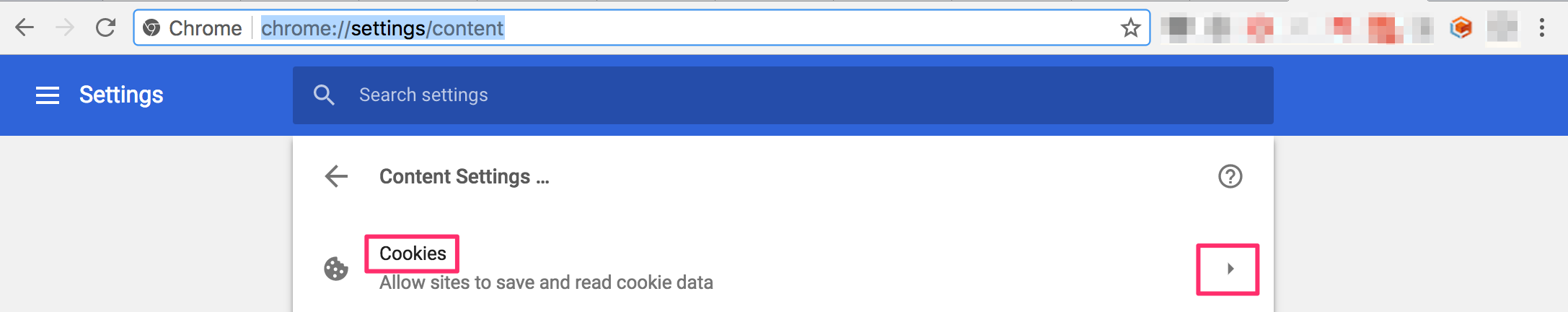 Chrome-settings-content-cookies.png