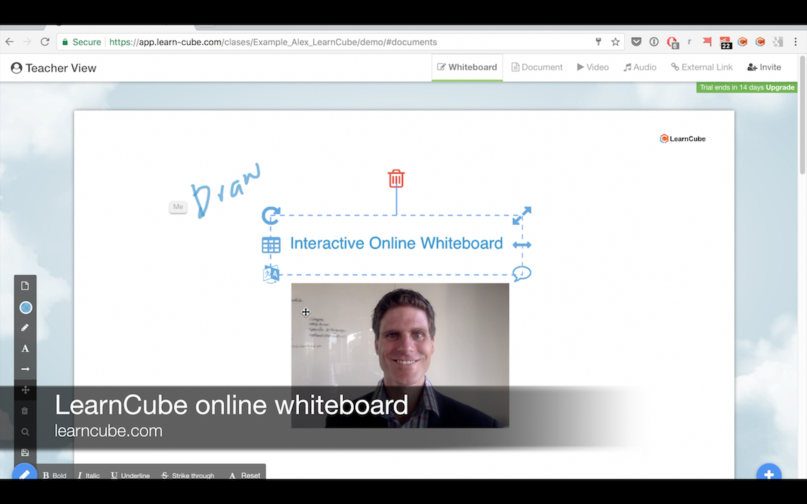 online-whiteboard-solution.png