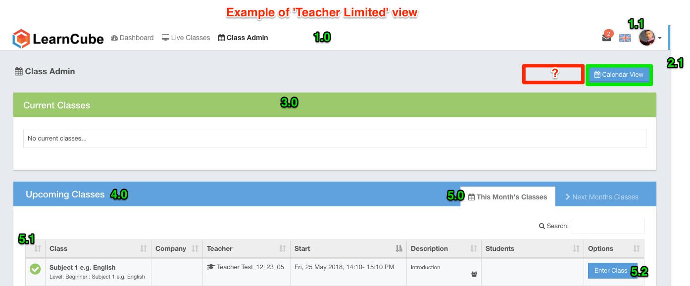 Teacher_limited_view_class_admin.png