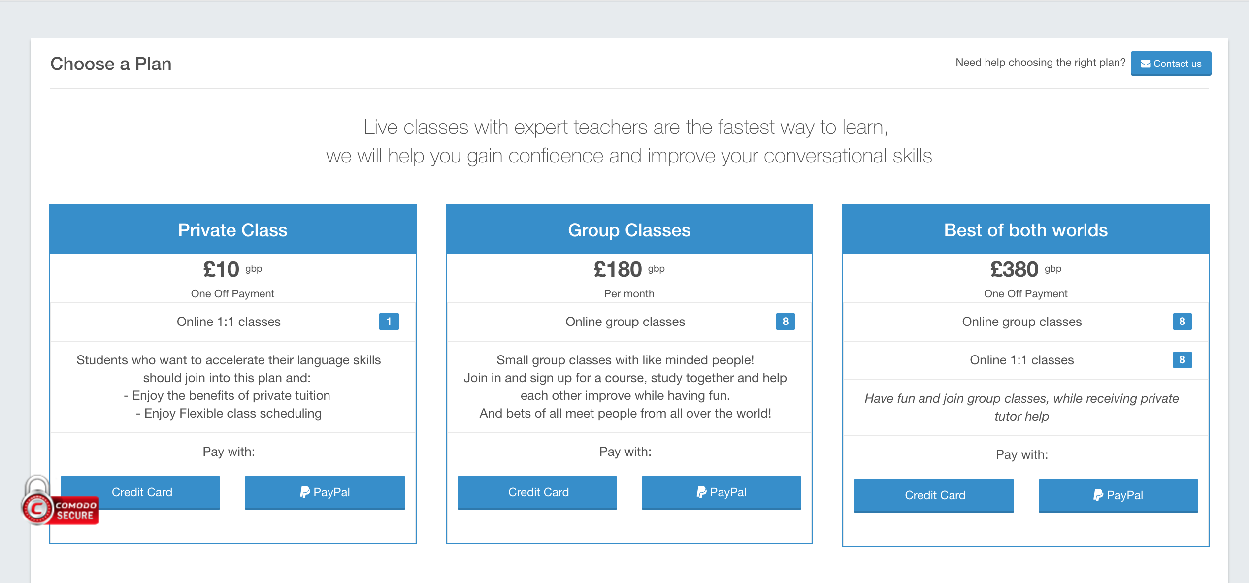 example_learncube_pricing_page.png